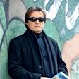 Brane Kastelic predstavil drugi del erotične trilogije