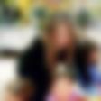 Suzana Jakšič: Pisala bo za otroke