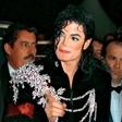Nove obtožbe na račun Michaela Jacksona