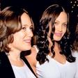 Angelina Jolie bo igrala svojo mamo