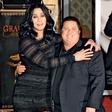 Cher sinu daje denar za hujšanje