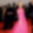 Gwyneth Paltrow: Okoli sebe širila neprijeten vonj