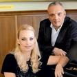 Sabina Cvilak: Spregovoril tudi 'ljubimec'
