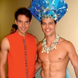 Mister Universe 2013: Škandali se vrstijo