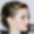 Emma Watson: Očarljiva v Chanelu