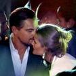Leonardo DiCaprio ima spet novo punco!