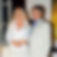 Helena Blagne: Po ločitvi vila ostane njej