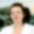 Tina Lasič: Pogosto izberemo napačno podlago