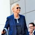 Ellen je razveselila lezbični par