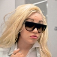 Amanda Bynes iznakažena zaradi lepotnih operacij
