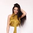 Miss Slovenije 2013 je Maja Cotič