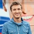 """Denis Avdić: """"Vedno me tik pred nastopom kakat"""""""