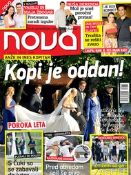 Nova Nova 29/2013