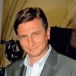 Borut Pahor: Brez spremstva na kolo