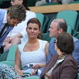 Svetovne zvezde na Wimbledonu