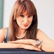 Pevka Kataya uživala na Berlusconijevi jahti
