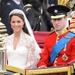 Poroka, ki jo je spremljal ves svet, se je odvila 29 aprila 2011. (foto: Profimedia)