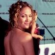 Vse najboljše Jennifer Lopez!