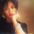 Rihanna pomoč iskala pri jasnovidki
