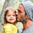 David Beckham iskreno o kraljevem dojenčku