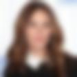 Julia Roberts ima obupen odnos s polsestro