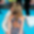 Jennifer Aniston, kakršne nismo vajeni