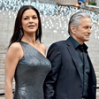 Horoskopsko ujemanje Catherine Zeta Jones in Michaela Douglasa