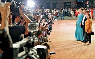 19. Sarajevski filmski festival