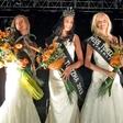 Miss turizma Slovenije 2013