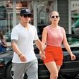 Jennifer Lopez je fantu znižala žepnino