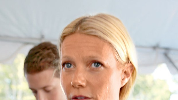 Gwyneth Paltrow (foto: Profimedia)