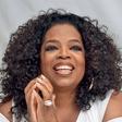 Oprah je razkrila svojo največjo fobijo