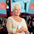V filmski različici legendarnega muzikala Mačke bo nastopila tudi Judi Dench