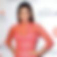 Eva Longoria bo kandidirala za županjo