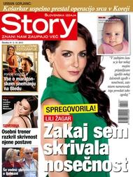 Story Story 41/2013