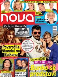 Nova Nova 42/2013