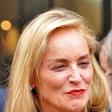 Ali Sharon Stone potrebuje lepotni poseg?