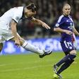 Gol Zlatana Ibrahimovića občudujejo tudi na spletu