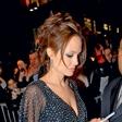 Angelini Jolie za knjigo ponujajo bogastvo