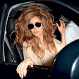 Lady Gaga je prestrašila oboževalce