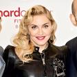 Madonna pretirava s plastičnimi operacijami