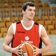 Goran Dragić potrdil svoj nastop na svetovnem prvenstvu 2014!