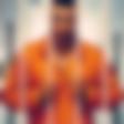 Challe Salle nov videospot posnel v zaporu