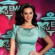 Se bo Katy Perry kmalu (spet) poročila?