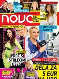 Nova Nova 48/2013