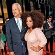 Oprah Winfrey razkriva, zakaj ni poročena