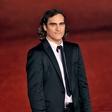 Joaquin Phoenix: Zaradi izgube kilogramov ima motnje hranjenja