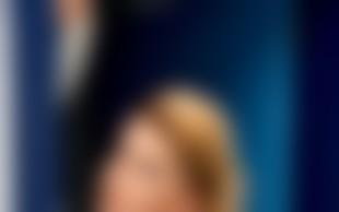 """Anika Horvat: """"Leta 2014 želim posneti novo ploščo"""""""