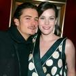 Orlando Bloom in Liv Tyler sta uradno par