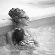 Najbolj intimne fotografije zvezdnice Beyonce